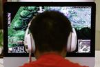 中国青少年网瘾发病率偏高 诊疗规范即将出台