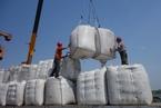 谢平:中国境外投资的挑战