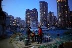 上海共有产权房保障对象扩大至非沪籍人口