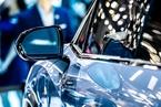火线评论|智能车时代临近 准备好迎接麦克风和摄像头了吗?