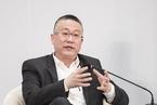 威马沈晖:新能源汽车产能过剩是伪命题