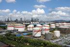 多家大型炼化项目将上马 2019年非国营原油进口配额突破2亿吨