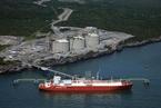 加拿大LNG出口项目启动在即 中石油参投35亿美元