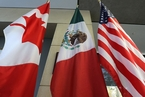 美墨加新贸易协议六大看点