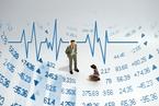 9月万事达卡财新BBD中国新经济指数升至31.3