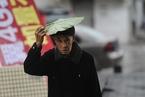 中国气候指数报告:北方将遭遇较强冷空气过程