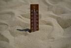 IPCC:全球升温可能在2030年至2052年间达到1.5摄氏度