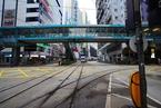 香港变脏了?全球首例鼠传人戊肝病例警示