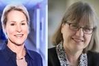 为何鲜见女性荣膺诺贝尔科学奖?