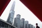 深化城市认知:从居住空间到高效生产空间