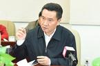 深圳市委副书记、政法委书记李华楠被查
