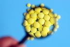 国家医保局:17种抗癌药纳入医保