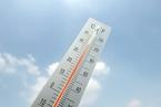 专家:实现更小幅度的升温对中国更加有利