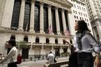 美三大股指全线暴跌 特朗普指责美联储