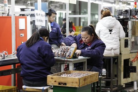 贝恩:2018上半年中国企业境外并购交易总额大幅下降