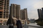 广东中山批量推现售地块 现房时代要来了吗?