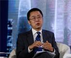 """财新电视辩论""""中国的湾区经济""""登陆2018夏季达沃斯官方论坛"""