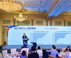 财新智库发布《2017-2018年中国新经济发展报告——新经济、人口与城市》