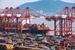 China-U.S. Trade Talks Resume