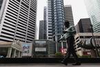 世行公布人力资本指数 新加坡第一香港第四