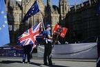 下周:阿富汗议会选举能否顺利举行?欧盟峰会如何拍板英国脱欧协议?