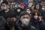 专访|李俊峰:是大气污染让中国下决心改善能源结构