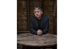 2017年诺贝尔文学奖获得者——石黑一雄:在想象中再现长崎