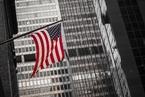 分析|美对外资投资审查新规落地 新紧箍咒待应对