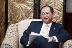 中国平安陈德贤:不动产投资占比拟提至10%