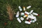 专家:手性药物合成工艺落后致年产废物1.2亿吨