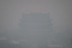 专家:京津冀大气污染又现 今年秋冬季攻坚形势严峻