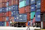 商务部专家:今年进出口总额有望超4.7万亿美元