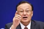 新疆维吾尔自治区主席就新疆反恐维稳情况及开展职业技能教育培训工作答记者问