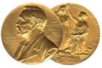 """诺贝尔颁奖报告背后的""""理性""""与""""偏见"""""""