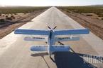 """国产""""运5""""改装无人机首飞 顺丰支线机型再扩容"""