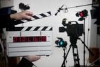 影视税收、片酬政策收紧 诸多影视项目搁浅