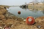 """水源地整治倒计时 生活及农村污染是""""硬骨头"""""""