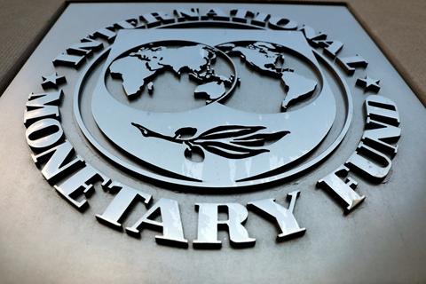巴基斯坦向IMF紧急求援 寻求适当调整中巴走廊贷款安排