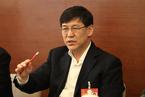 人事观察 学者型官员交班 阴和俊任天津市委副书记