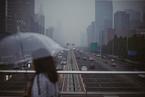 10月中下旬空气质量会商:京津冀或将出现污染过程