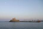 研究:海平面上升致地中海多处世界遗产受威胁