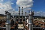 油价回升 煤化工能否重回风口?