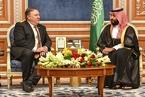 分析|记者疑遇害动摇市场对沙特信心 油价震荡幅度取决美沙博弈