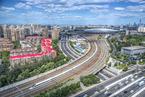 中铁总启动年内第二次复兴号采购 预计总价超300亿元