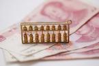 小贷协会白雪梅:小贷行业亟待政策引领和规范