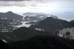 山顶豪宅地皮流拍 香港楼市前景几何?