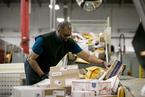 美国拟退出万国邮政联盟 跨境电商真会垮?
