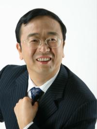 新经济中国说系列访谈
