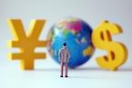 美富律所:美国扩大海外投资审查 中资普遍观望