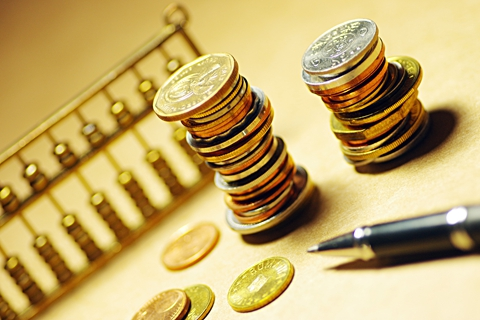理财子公司公募产品可直投股票 不设销售门槛